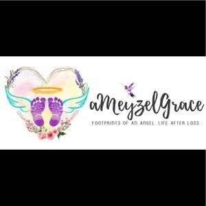 www.ameyzelgrace.com - FAITH HOPE LOVE